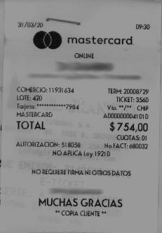 elgranero_20200331_0.png