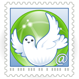 icedove_icon.png