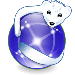 iceweasel_icon.png