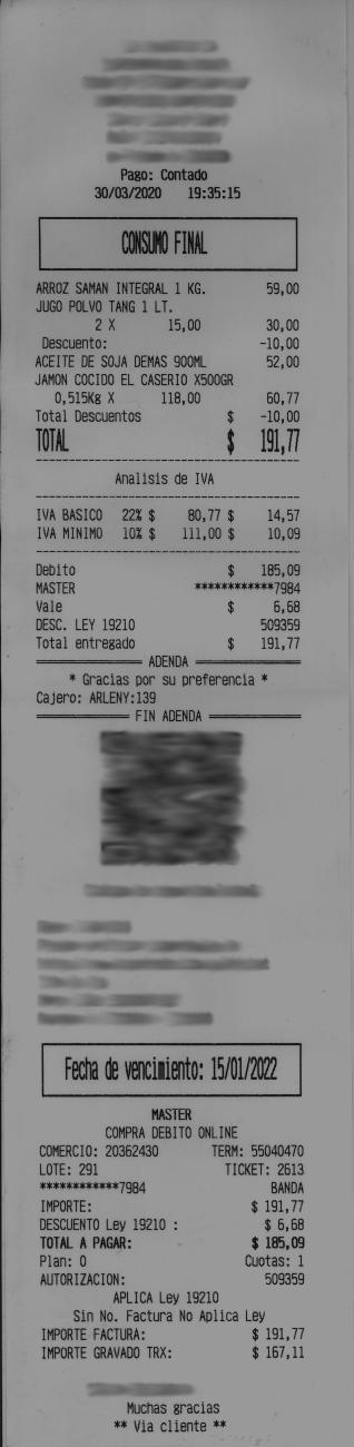 bocatta_20200330.png