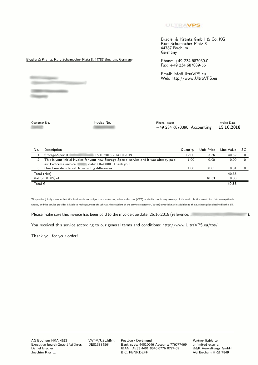 ultravps_invoice_20181015_1.png