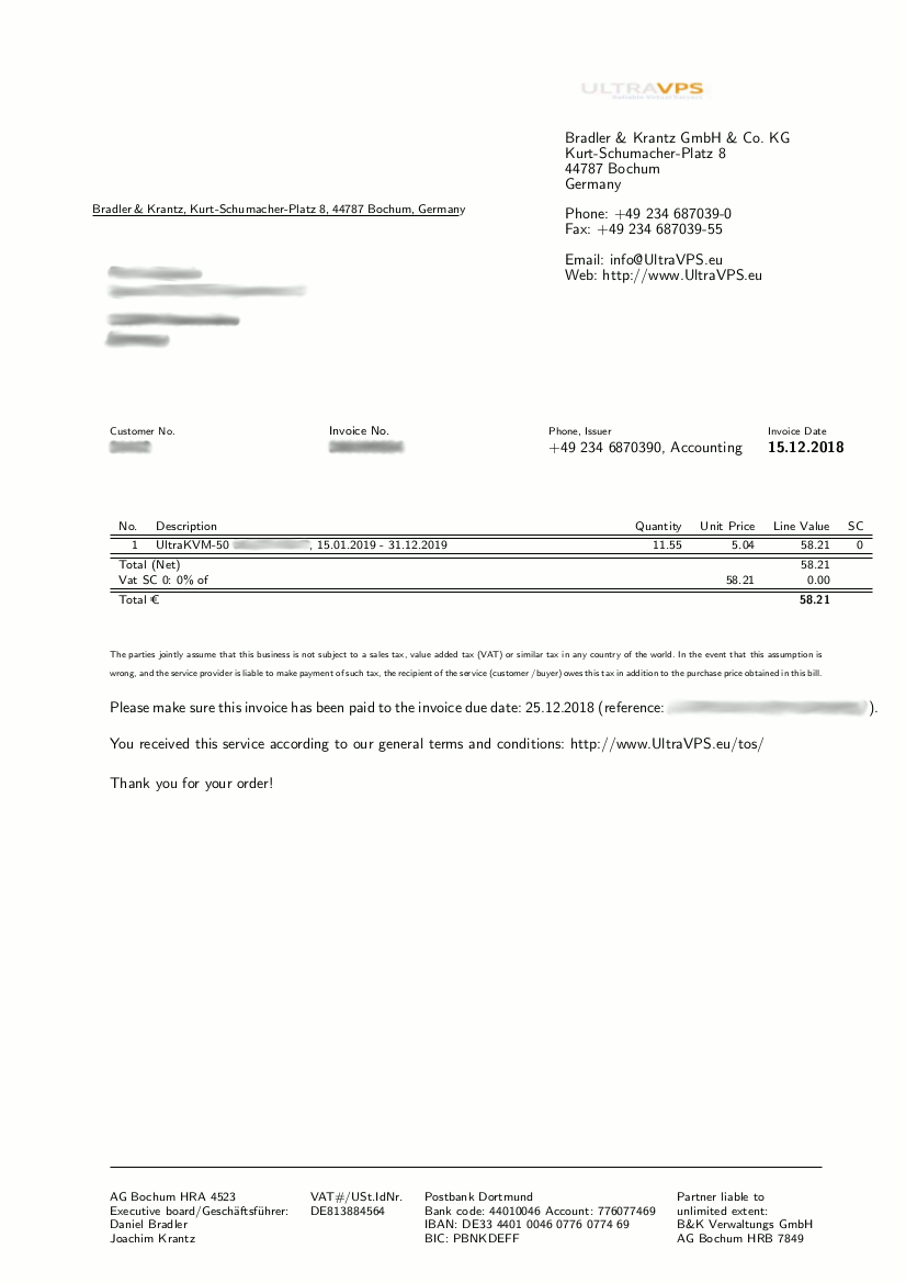 ultravps_invoice_20181215.png