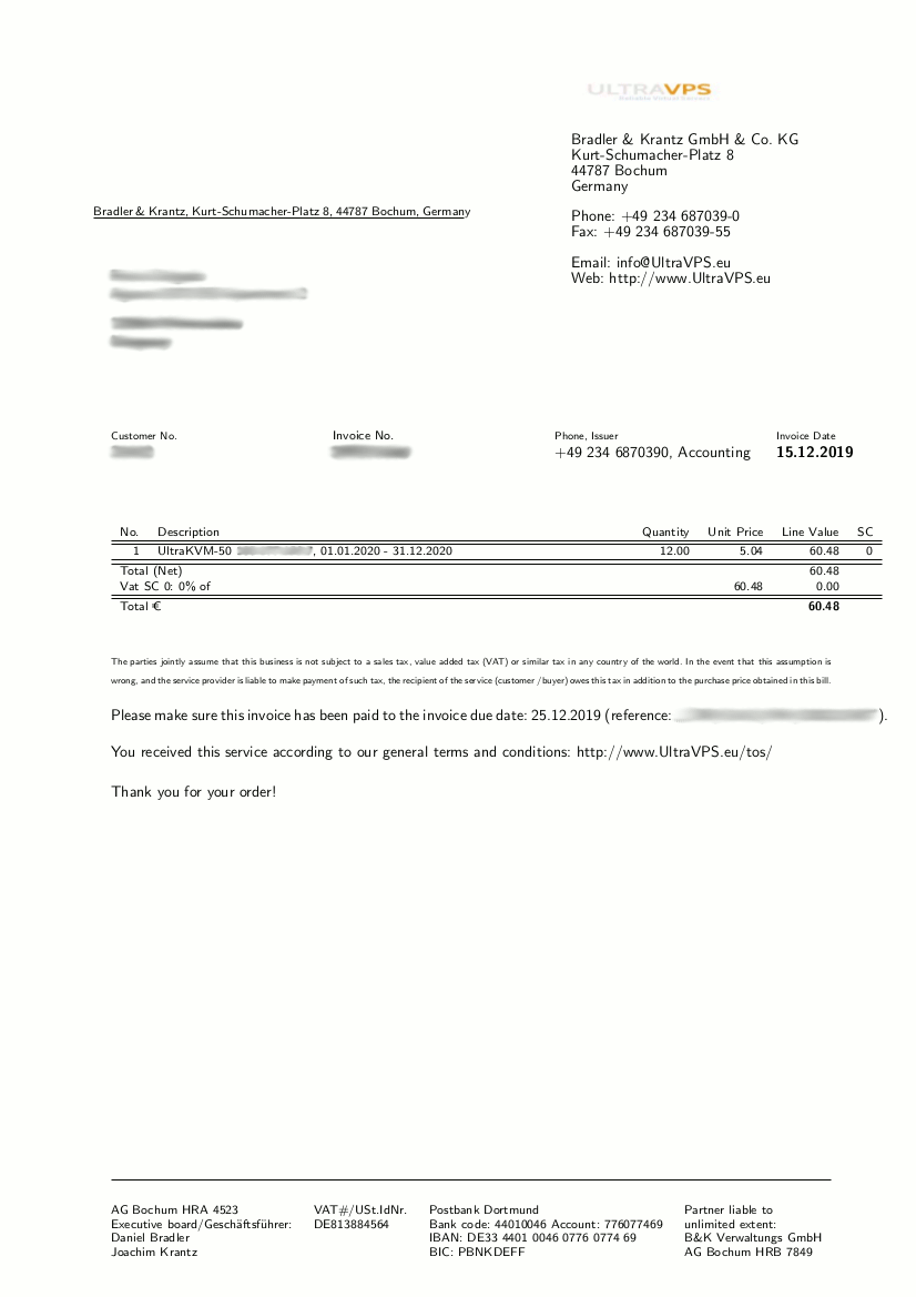 ultravps_invoice_20191215.png