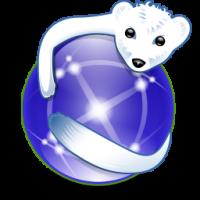 en:project:iceweasel-uxp [HyperWiki]